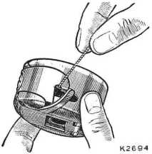 Machine coudre singer no 15 instructions - Comment mettre une canette dans une machine a coudre singer ...